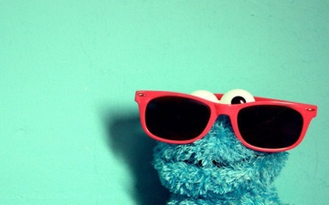 cookie-monster-wallpaper-728637288